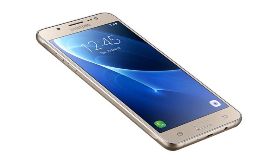 Samsung Galaxy J Duos Series pronto estará entre nosotros