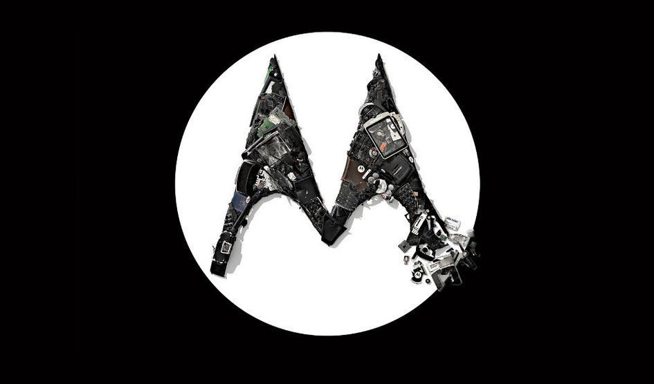 Motorola Moto X4 retrasado por la escasez de Snapdragon 660
