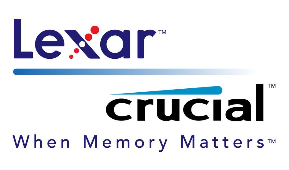 Micron Technology descontinúa la marca Lexar