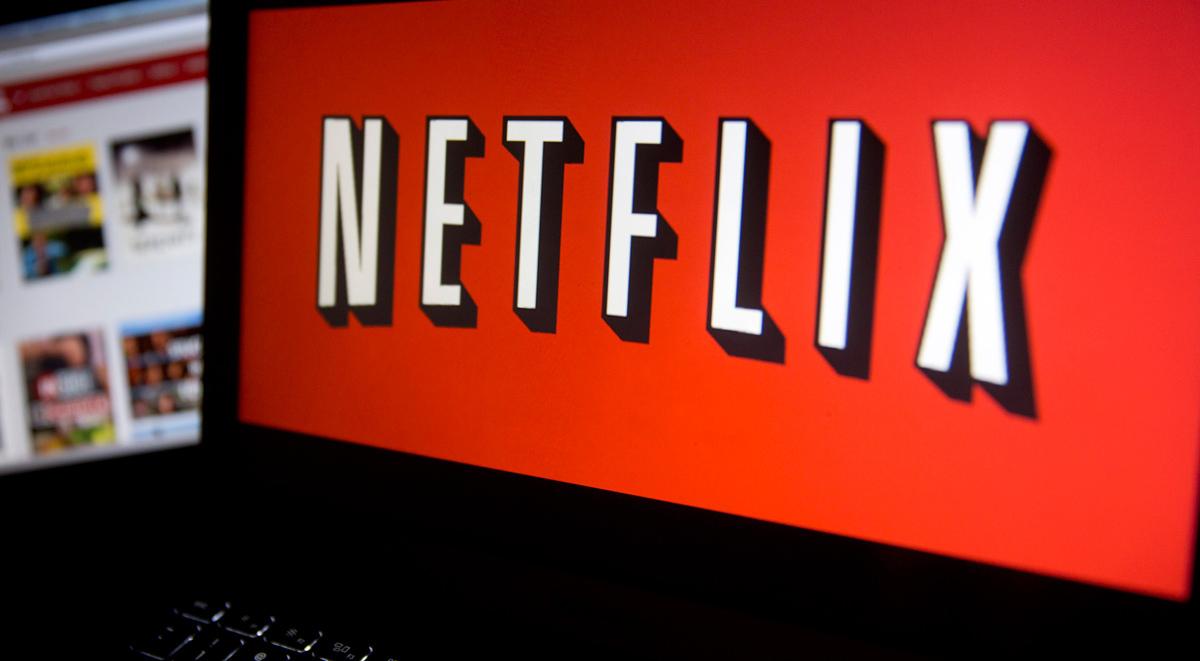 Los Intel Apollo Lake básicos pueden reproducir contenido 4K de Netflix