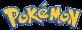 NP: Nuevos videojuegos de Pokémon anunciados en el Pokémon Direct