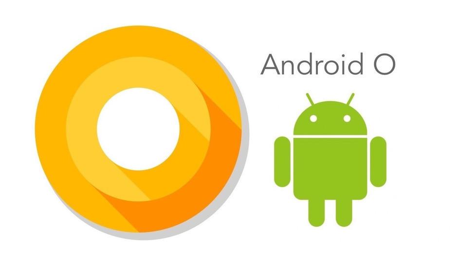Android O estará disponible a finales de septiembre