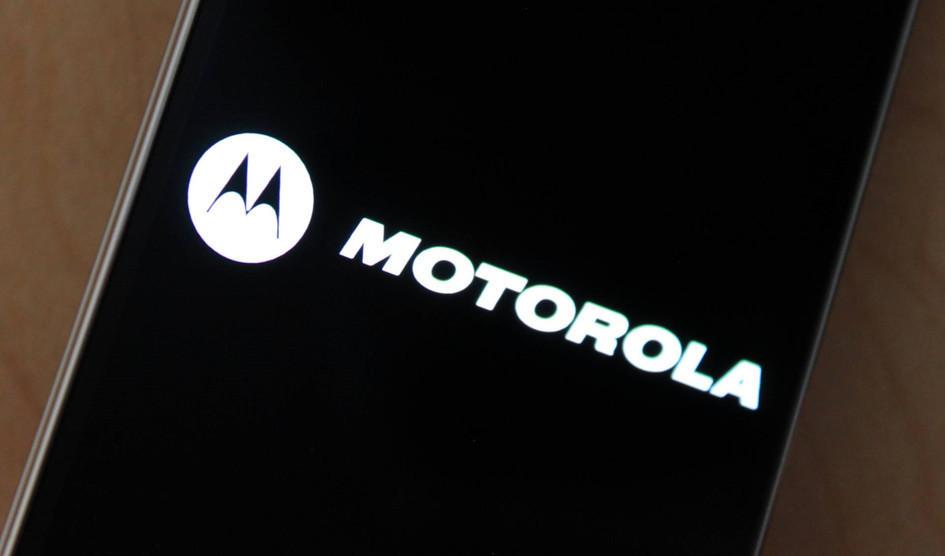 Aparecen filtradas las especificaciones del Moto X4
