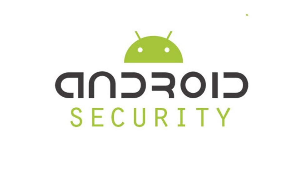 Google lanza nueva actualización de seguridad de Julio para Android