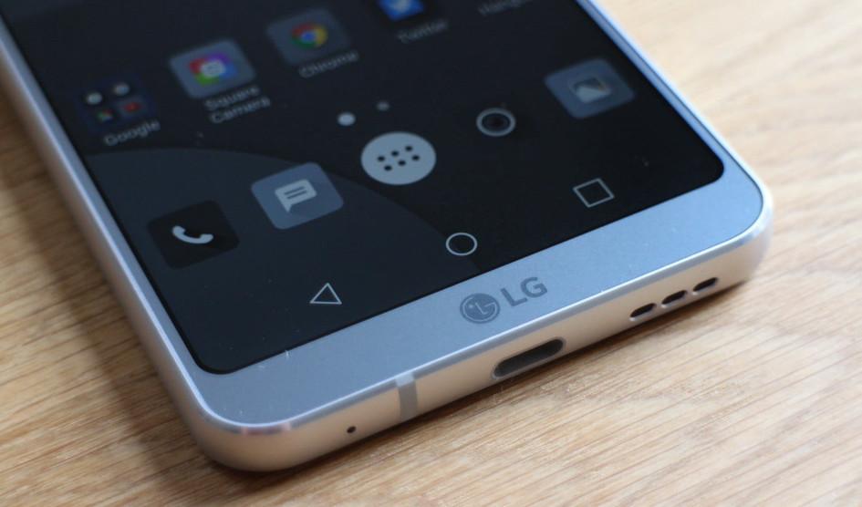 LG Q6 avistado en Geekbench, SoC Snapdragon 430 y 3 GB de RAM