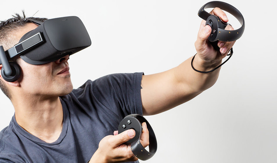 Oculust Rift baja de precio este verano