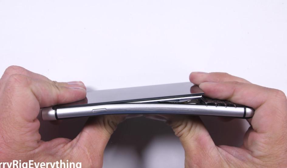 BlackBerry soluciona su problema con la pantalla del KEYone