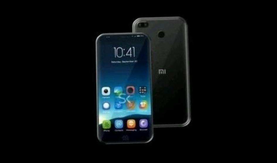 Xiaomi presentará una nueva serie de smartphones para competir con Vivo y Oppo