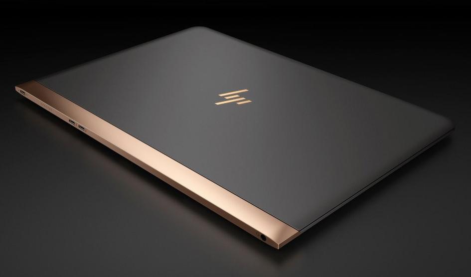 Las ventas de PCs cayeron un 4,3% durante el segundo trimestre