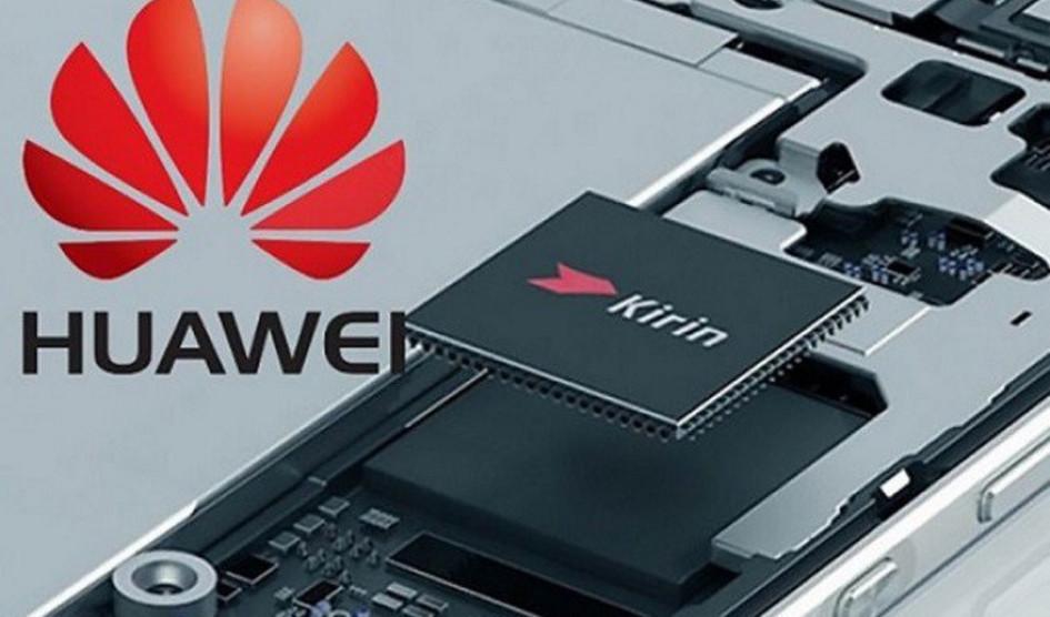 Huawei espera lanzar su procesador AI para finales de este mismo año