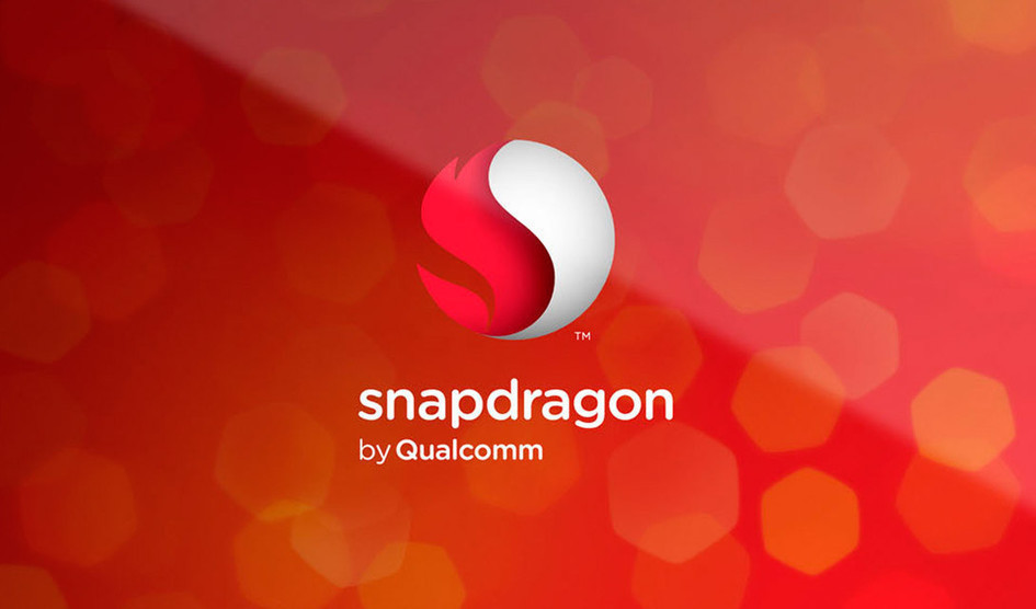 Qualcomm Snapdragon 845 confirmado