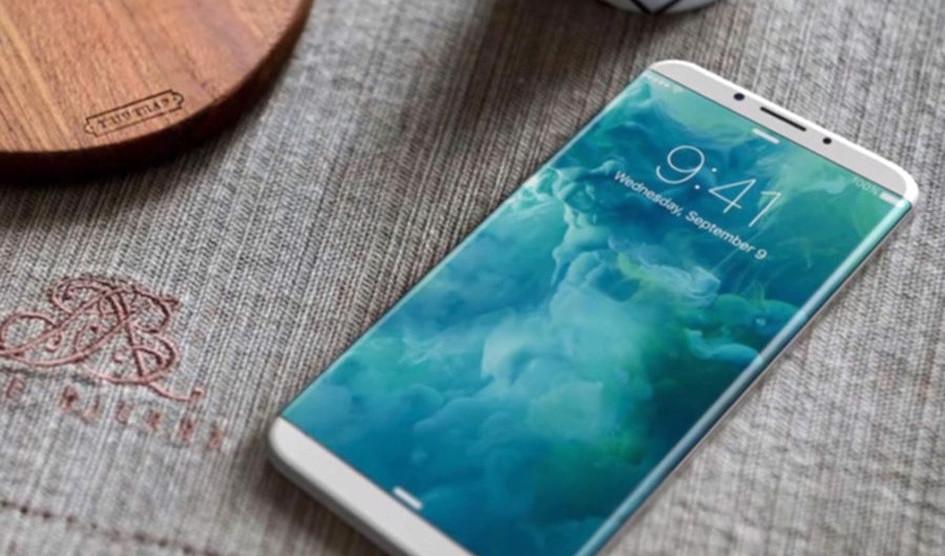 Apple quiere fabricar sus propios paneles OLED