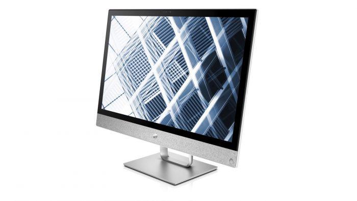HP presenta sus nuevos PCs All-In-One Pavilion