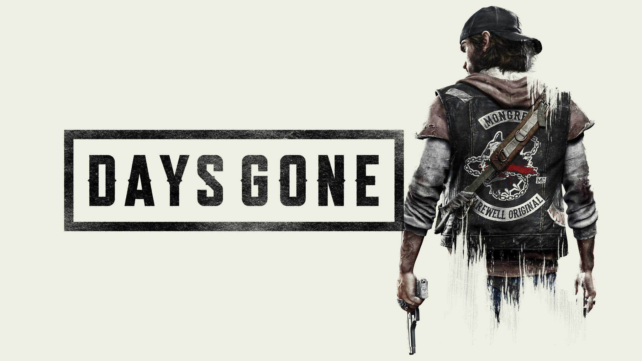Days Gone: ¿Una expansión de The Last of Us?