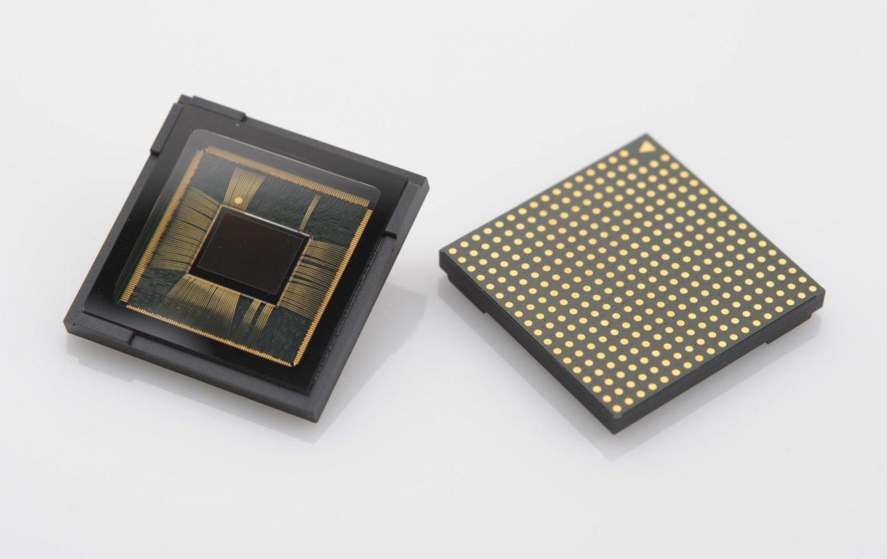 Más detalles de los nuevos sensores ISOCELL de Samsung
