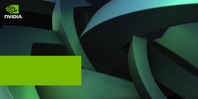 Nvidia lanza sus nuevos controladores GeForce 384.94 WHQL