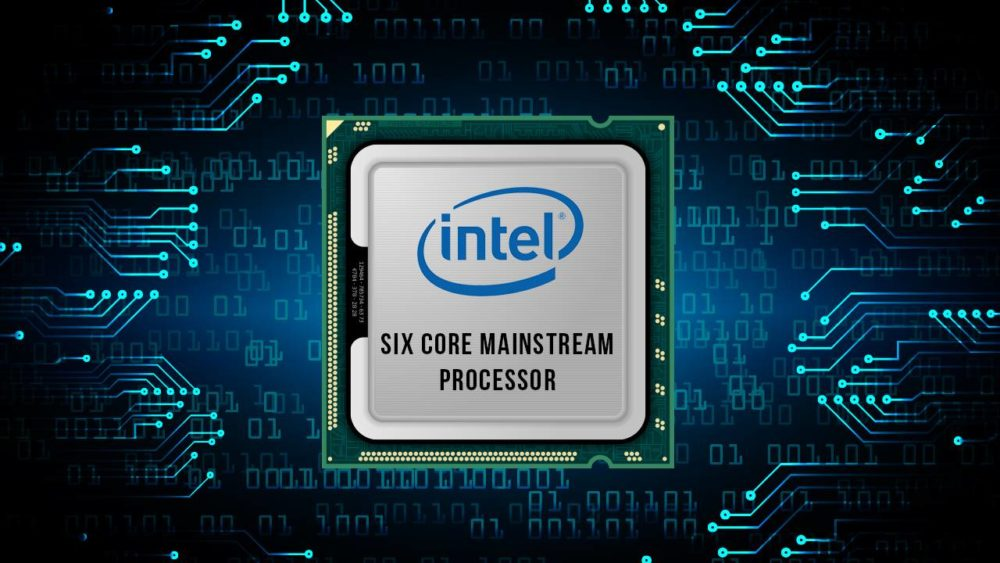 Las CPUs Intel Kaby Lake no funcionarán con placas base Z370