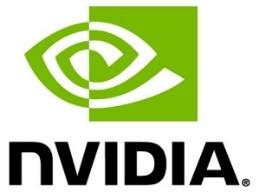 NP: El Game Ready Driver de NVIDIA permite probar de manera privilegiada nuevos lanzamientos, como Lawbreakers
