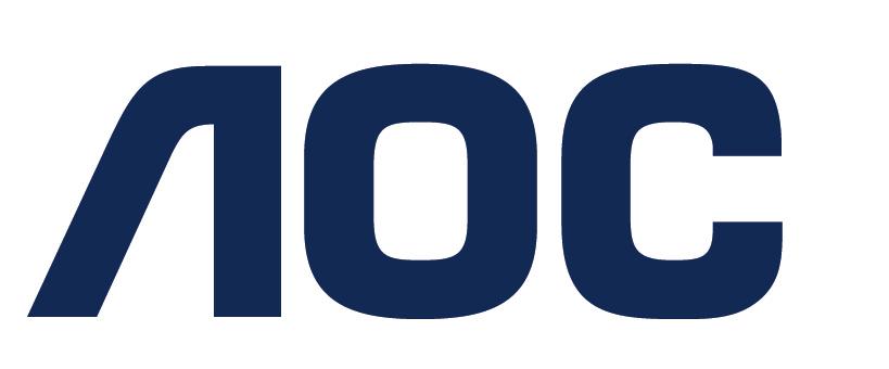 NP: Ya están a la venta los elegantes monitores de AOC diseñados por Studio F.A. Porsche