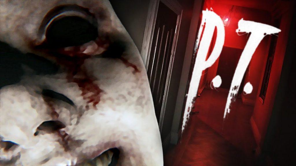 ¿Deberían los juegos de terror dejar de tratar de ser como P.T (Silent Hills)?
