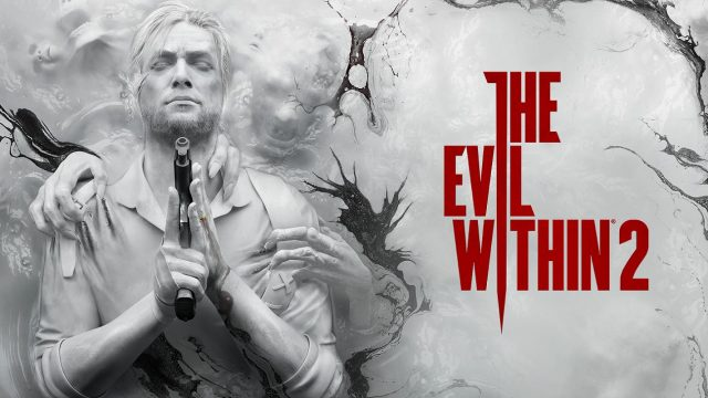 The Evil Within 2 alcanzará los 4K en Xbox One X