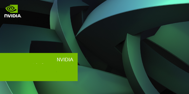 Nvidia GeForce 385.12 beta ya disponible