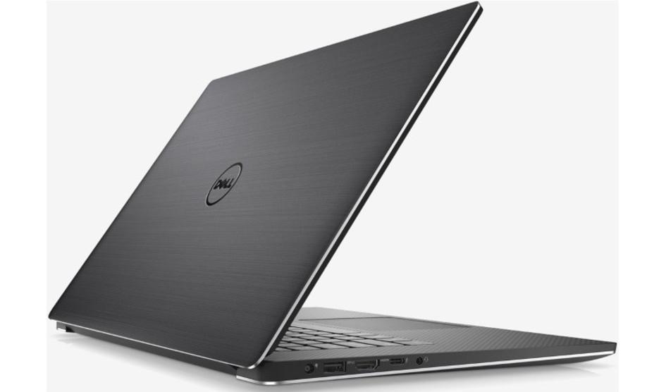 Dell Precision 5520 Anniversary Edition lanzado