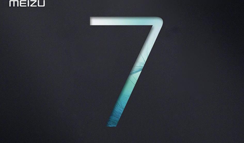 Meizu Pro 7 llegará a Europa muy pronto