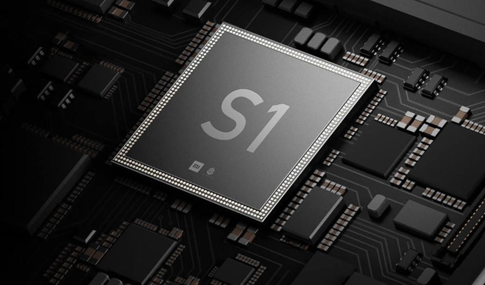 Xiaomi Mi 6C contará con el nuevo y potente SoC Surge S2