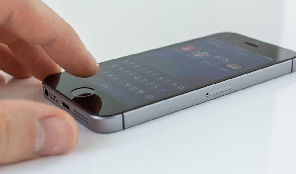 Iphone SE estará disponible para 2018