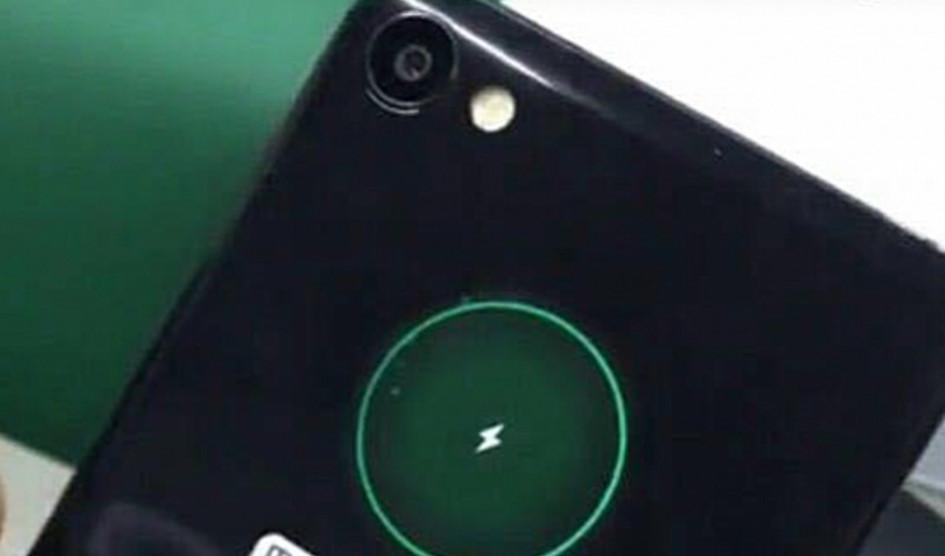 Meizu X2 se filtra con pantalla secundaria