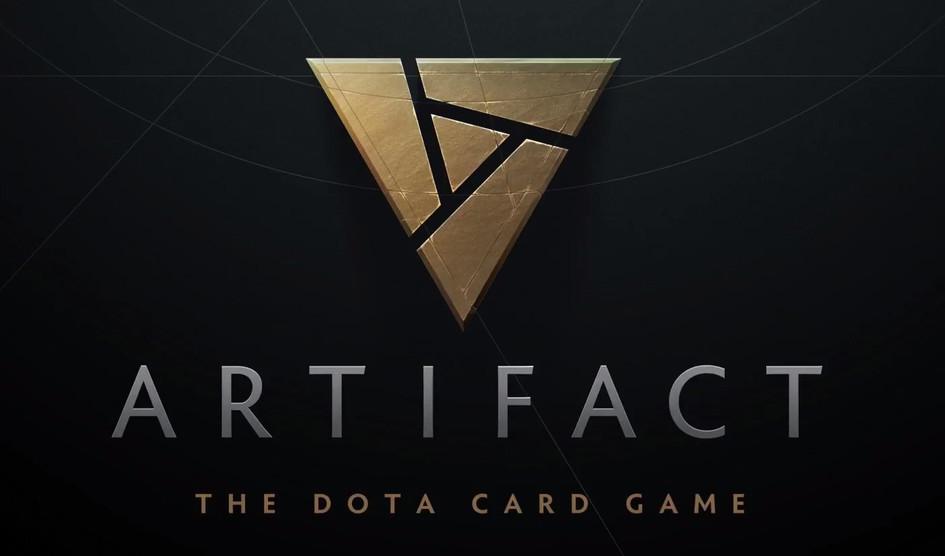 Valve enseña juego de cartas basado en DOTA