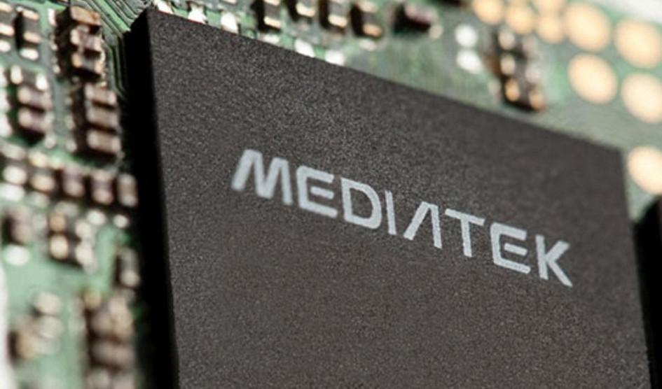 MediaTek rebaja el precio de su próximo Helio P23