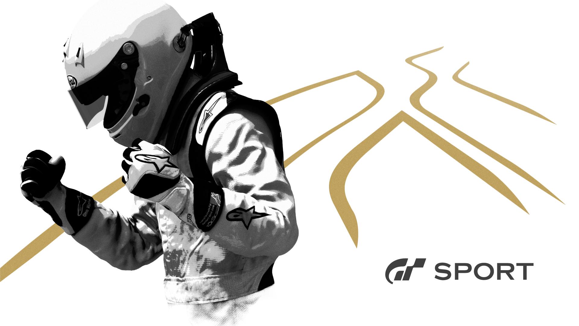 """Kazunori Yamauchi dice """"no"""" al contenido de pago en GT Sport"""