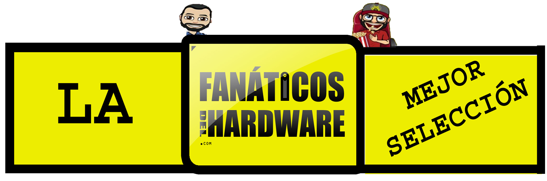 Ofertas: Selección monitores Fanáticos del Hardware