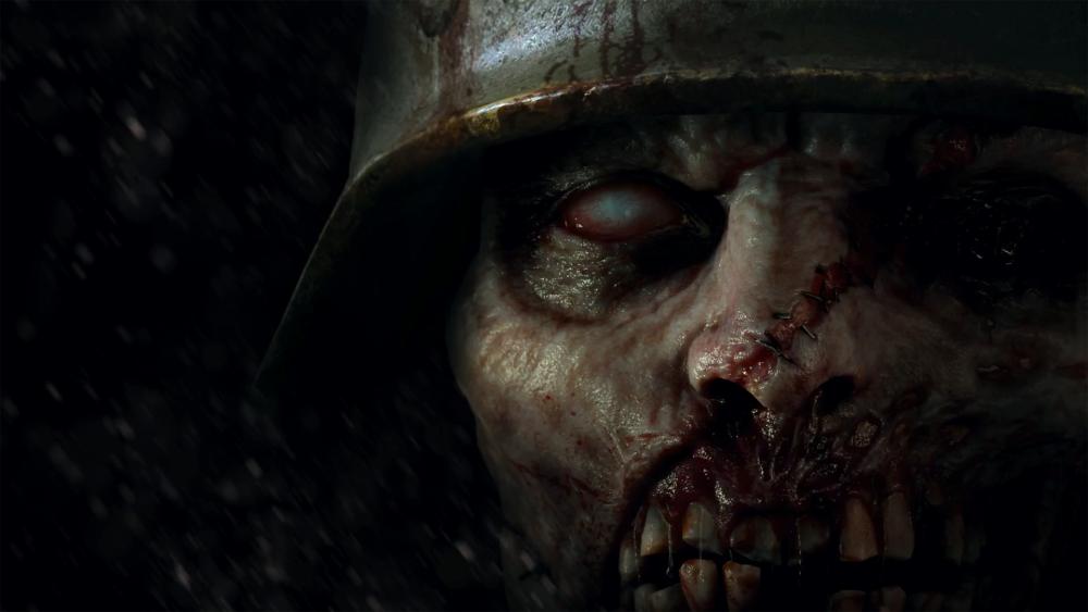 Call of Duty WW2: Miedo, desafíos, secretos y diversión según sus responsables