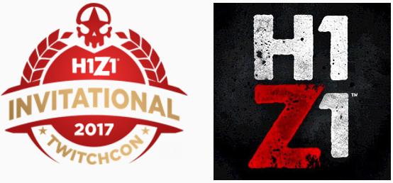 NP: Daybreak Games albergará el tercer torneo anual H1Z1 en TwitchCon 2017