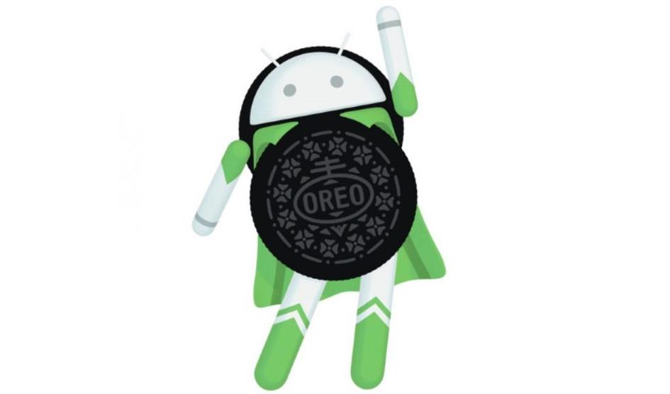 IFA 2017: Sony y sus terminales con Android Oreo