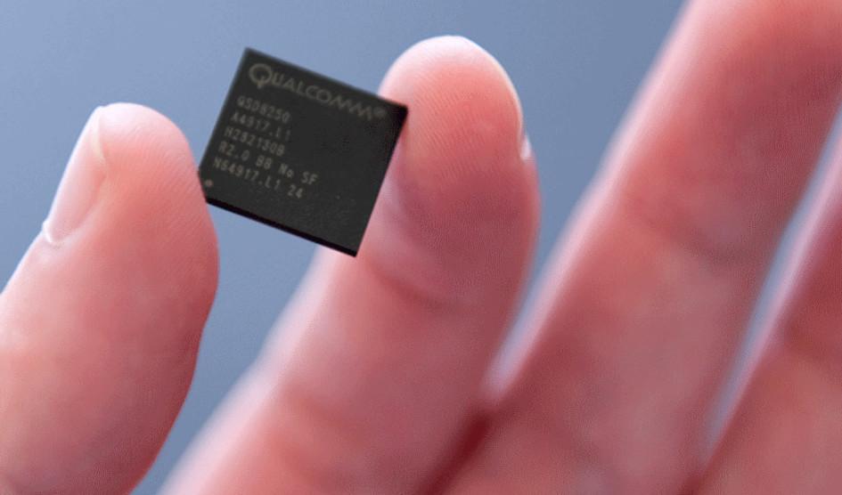 El Snapdragon 670 será fabricado en LPP 10nm