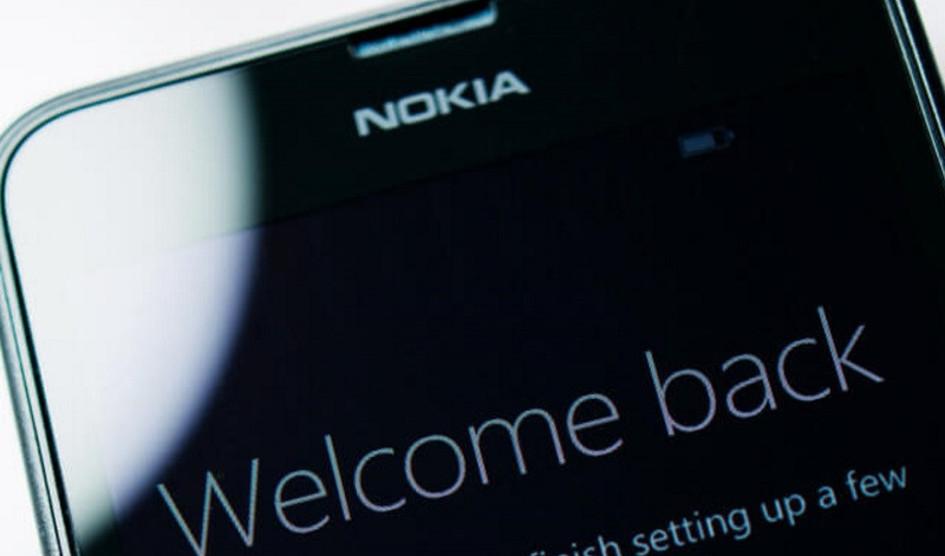 Smartphones Nokia que recibirán Android Oreo