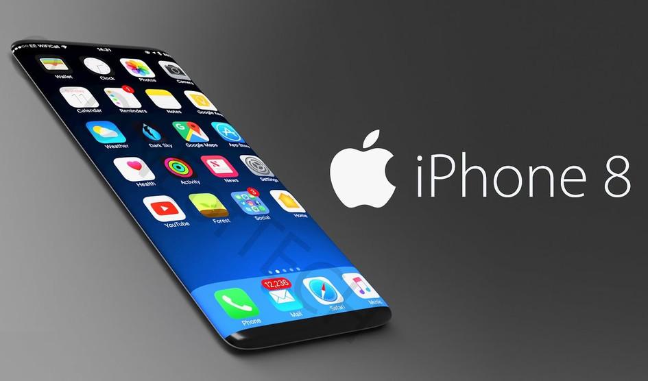 El lanzamiento del iPhone 8 podría ser retrasado