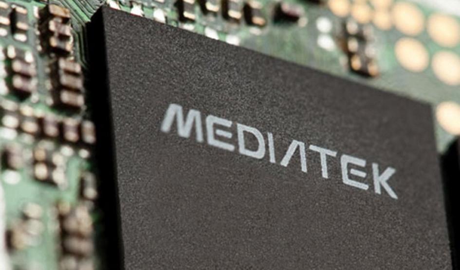 MediaTek prepara nuevo chipset de gama media Helio P para 2018
