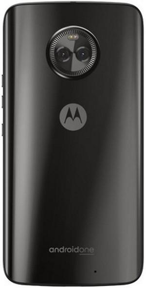 Motorola estaría preparando un smartphone Android One