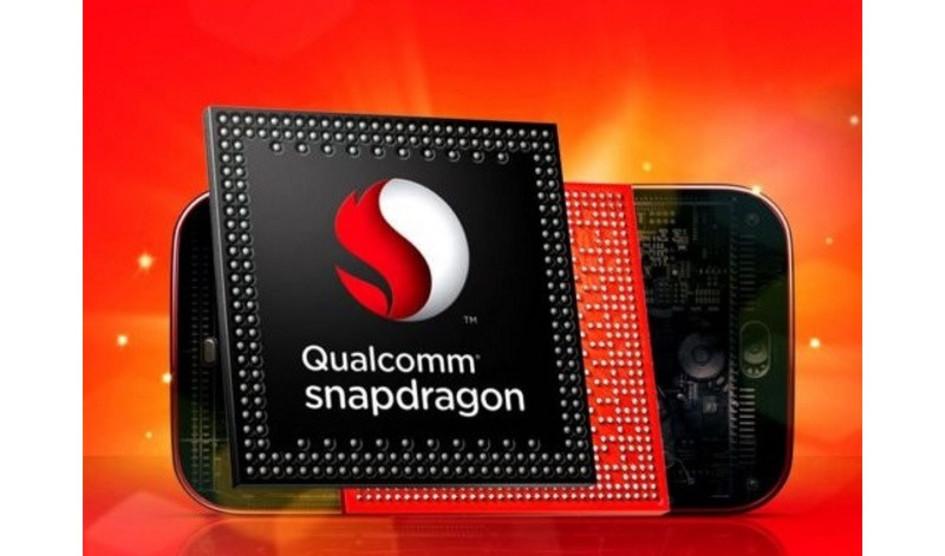 Qualcomm Snapdragon 845 a prueba
