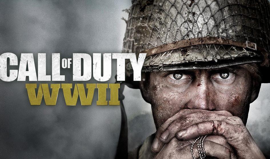 CoD: WW2 tendrá beta abierta en PC este mes