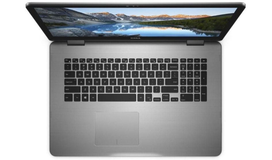 Dell presenta nuevos portátiles Inspiron