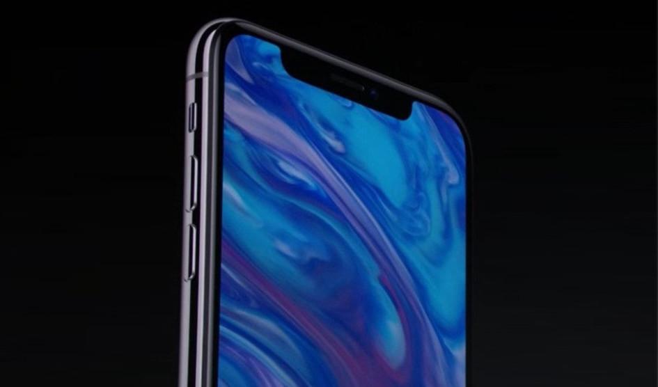 iPhone X contaría con 50 millones de reservas