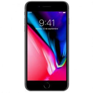 Ofertas: Ya disponible iPhone 8 y 8 Plus