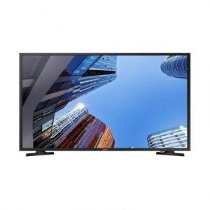 Ofertas: Suculentos descuentos de televisores en PCComponentes