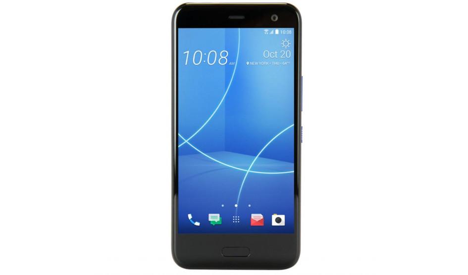 HTC U11 Life aparece en escena